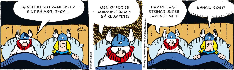 Hårek